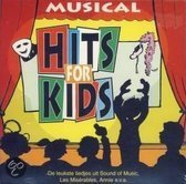 Musical Hits For Kids
