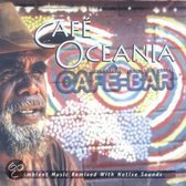 Cafe Oceania