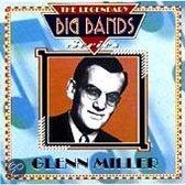 Glenn Miller: The Legendary Big Bands Series