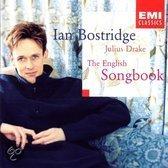 The English Songbook / Ian Bostridge, Julius Drake