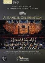 A Handel Celebration