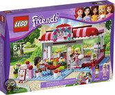 LEGO Friends City Park Caf� - 3061