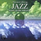 Most Relaxing Jazz Music In The Universe