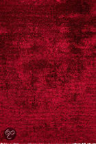 Esprit New Glamour 15 140x200 cm Vloerkleed