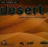 Sound Of Desert