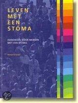 Leven met een stoma