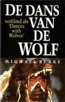 DANS VAN DE WOLF