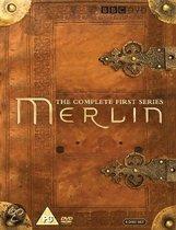 Merlin - Series 1 (Import)