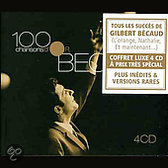 100 Chansons D Or