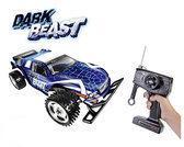 Dark Beast - RC Auto