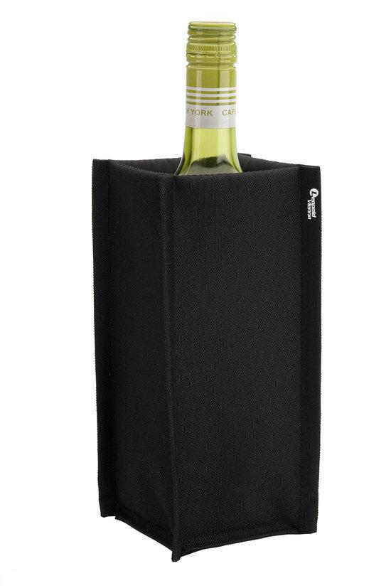 Leopold Vienna Cooler Sleeve Basic