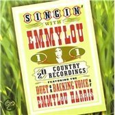Singin' With Emmylou: Vol. 1