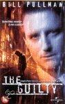 Guilty (D) (dvd)