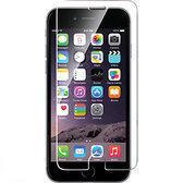 Premium glas screen protector voor iPhone 6