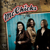 McChicks