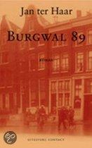Burgwal 89