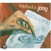Michael De Jong - Imaginary Conversation
