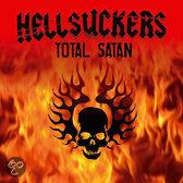 Total Satan