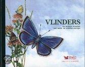 Vlinders En Andere Insekten Van West- En Midden-Europa