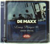 De Maxx - Long Player 11