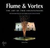 Flume & Vortex