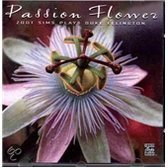 Passion Flower: Zoot Sims Plays Duke...