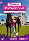 Ruiterschool