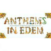 Anthems in Eden: An Anthology of British & Irish Folk 1955-1978