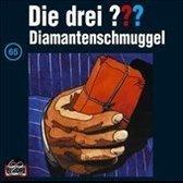 65/Diamantenschmuggel