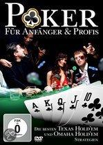 Poker Fuer Anfaenger & Profis