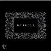 Glass: Dracula / Kronos Quartet