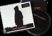 Cats Lost (Limited Digipack)