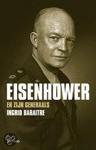 Eisenhower En De Generaals