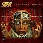 Human Condition