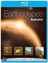 Earthscapes -Autumn