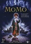 Momo (dvd)