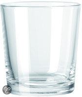 Montana Gala Waterglazen -   3 glazen