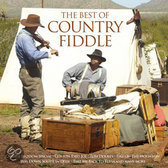 Country Fiddle Best Of