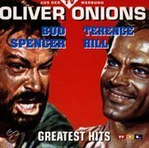 Oliver Onions