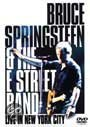 Bruce Springsteen - Live In New York City (2DVD)