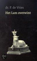 Het Lam Overwint