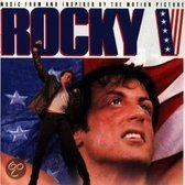 Rocky 5 -11Tr-