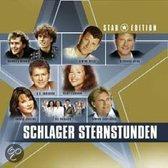 Star Edition-Schlager Sternstunden