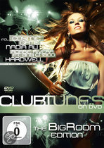 Clubtunes On Dvd 7