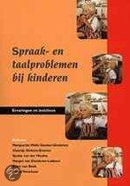 Spraak- en taalproblemen bij kinderen