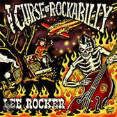 The Curse of Rockabilly