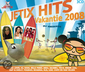Jetix Vakantiehits 2008