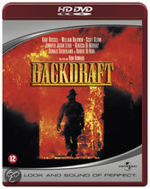 Backdraft