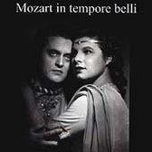 Mozart In Tempore Belli