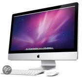 iMac - Desktop